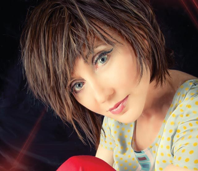Opry Country Classics: Pam Tillis & The Gatlin Brothers at Ryman Auditorium