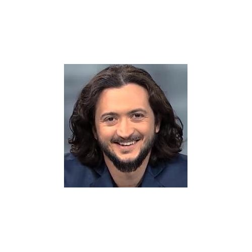 Tokens Show: Lee Camp and Friends at Ryman Auditorium