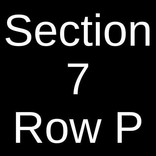 Opry At The Ryman: Margo Price, Bobby Bones & Rhett Akins at Ryman Auditorium