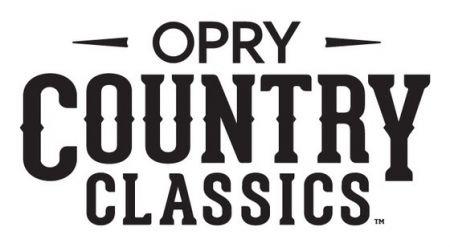 Opry Country Classics at Ryman Auditorium