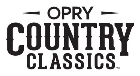 Opry Country Classics [CANCELLED] at Ryman Auditorium