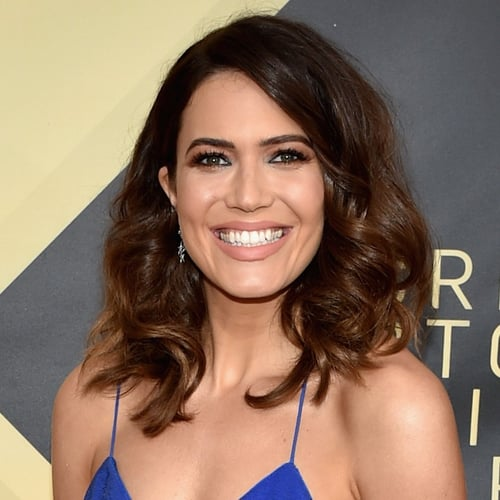 Mandy Moore [CANCELLED] at Ryman Auditorium