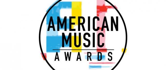 2019 Americana Honors and Awards at Ryman Auditorium