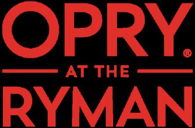 Opry At The Ryman: Chonda Pierce at Ryman Auditorium