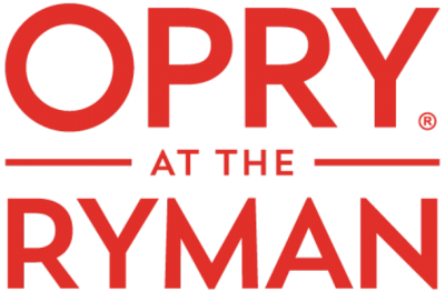 Opry At The Ryman: Bobby Bones at Ryman Auditorium