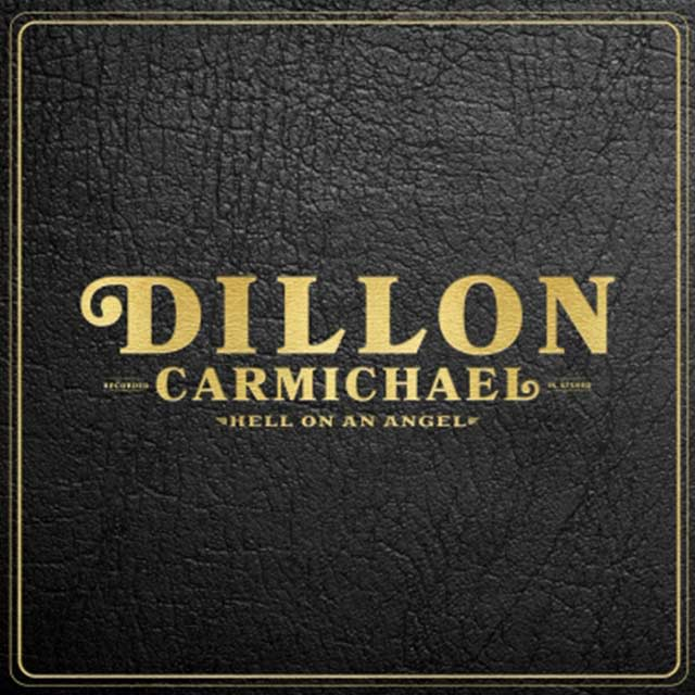 Opry At The Ryman: Dillon Carmichael at Ryman Auditorium