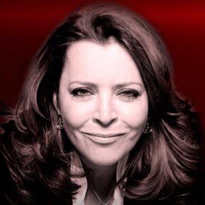 Kathleen Madigan at Ryman Auditorium
