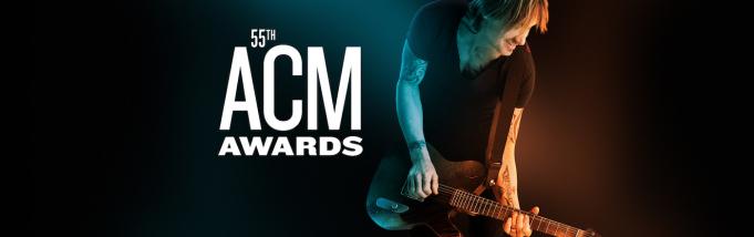 Academy of Country Music Awards at Ryman Auditorium